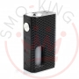 Wismec Luxotic Bf Box 100W Black Honeycomb