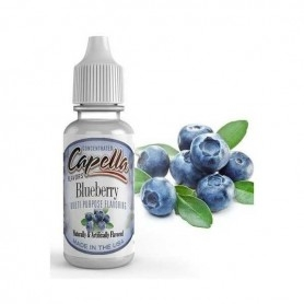 Capella Blueberry Aroma 13ml