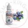 Capella Blueberry Aroma 13ml