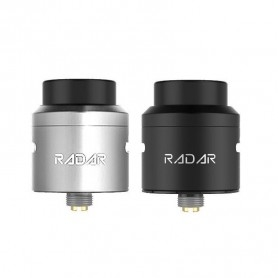 Geekvape Radar RDA BF