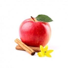 Twisted Apple Cinnamon Fritter Aroma 10ml