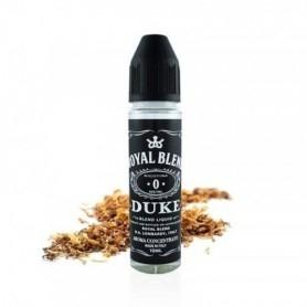 Royal Blend Duke Aroma