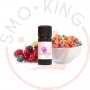 Twisted Cereal Monsta Aroma 10ml