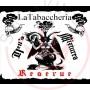 La Tabaccheria Baffometto Reserve Extract Tobacco 10 ml