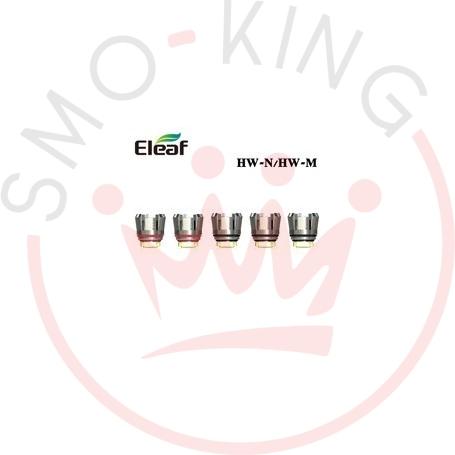 Eleaf Ello Duro Replacement Coil