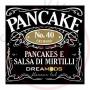 Drea Mods Man Pancake No.40 Aroma 10ml
