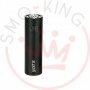ELEAF Ijust S Battery 3000 Mah Silver