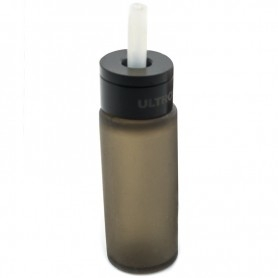 Asmodus Luna Replacement Bottle BF