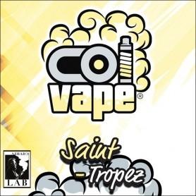Coi Vape Saint-Tropez Aroma