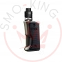 Aspire Feedlink Kit Revvo BF