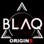BLAQ Origins Aroma Istantaneo