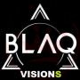 BLAQ Visions Aroma Istantaneo