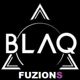 BLAQ Fuzions Aroma Istantaneo