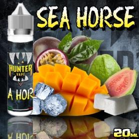 Hunter Vape Sea Horse Aroma
