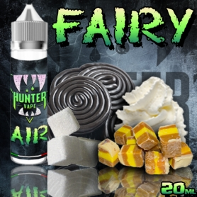 Hunter Vape Fairy Aroma