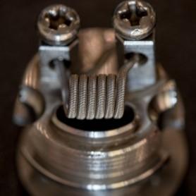 Breakill's Alien Lab Nano Alien 2.5