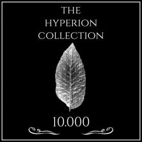 Azhad's 10000 Aroma Istantaneo