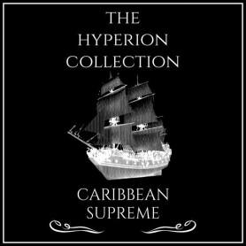 Azhad's Caribbean Supreme Instant Aroma