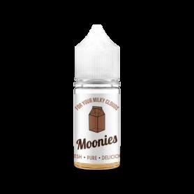 The Milkman Moonies Aroma 20 ml