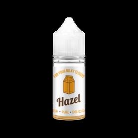 The Milkman Hazel Aroma 20 ml