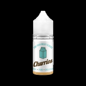 The Milkman Churrios Aroma 20 ml