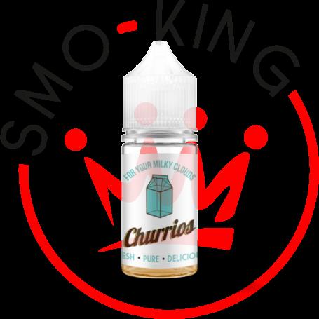 The Milkman Churrios Aroma 20 ml