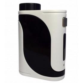 Eleaf Istick Pico 25 Only Box White Black