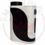 Eleaf Istick Pico 25 Solo Box White Black