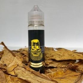 Deoro Tobahc Aroma 20 ml