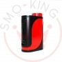 Eleaf Istick Pico 25 Only Box Black Red