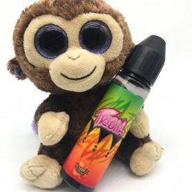 Karma Vaping Tribal Aroma 20 ml