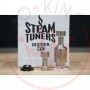 Steam Tuners The Insider MTL For Billet Box