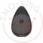 Suorin Drop Starter Kit 2.0ml 300mah