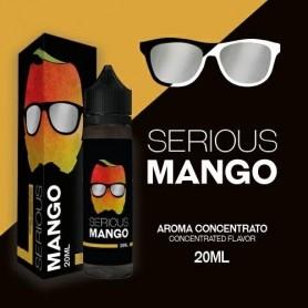 Vaporart Serious Mango Aroma 20 ml