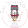 JOYETECH Clr Ti Atomizer Head 0,5ohm one Blister