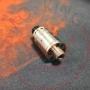 Galactika Atomizer Mcfly 14mm V2