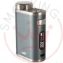 Eleaf Istick Pico Battery Silver Solo Box