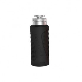 Vandy Vape Refill Bottle 50ml Black
