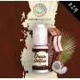 Nova Liquides Delizia al Cioccolato Aroma 10 ml