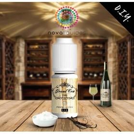 Nova Liquides Grand Cru Aroma 10 ml