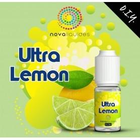 Nova Liquides Ultra Limone Aroma 10 ml