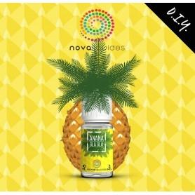 Nova Liquides Anana Gla Gla Aroma 10 ml