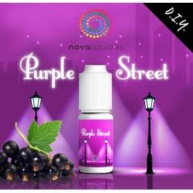 Nova Liquides Purple Street Aroma 10 ml