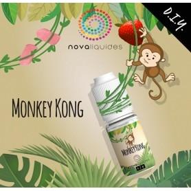 Nova Liquides Monkey Kong Aroma 10 ml
