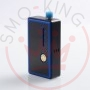 Marvec Priest AIO Box Carbon Black