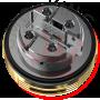 Joyetech Riftcore Duo Atomizer