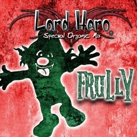 LORD HERO Frully Flavour 10ml