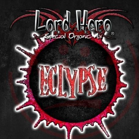 Lord Hero Eclypse Aroma 10ml