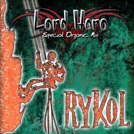 Lord Hero Rykol Aroma 10ml