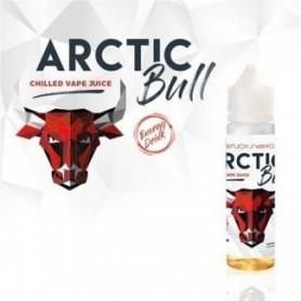 Enjoy Svapo Arctic Bull Aroma 20 ml